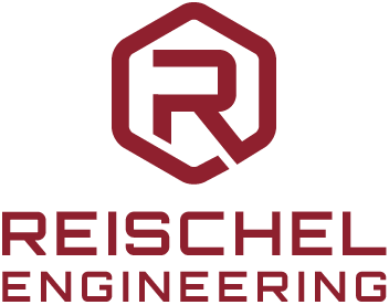 Reischel Engineering